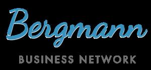 Bergmann - Business Network